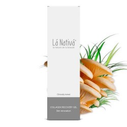 Lá Nativá® Collagen Recovery Gel